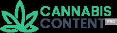 Cannabis Content Pro